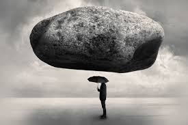 Seis formas de combatir el arrepentimiento y la culpa en la toma ...