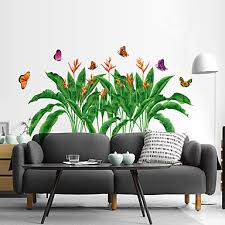 Cheap Wall Stickers Online Wall Stickers For 2020