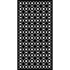 matrix 1800 x 900 x 9mm charcoal orbit