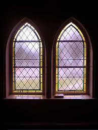 Pin On Wallmonkeys Windows