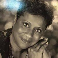 Carmen Johnson | University of Houston - Academia.edu