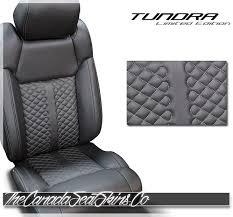 2016 2021 toyota tundra limited