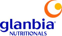 average glanbia nutritionals salary