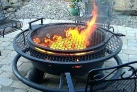 custom made fireplace grates mamita info