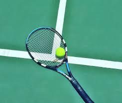Italian Open tennis tournament to start ...