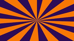 تصميم خلفية بتأثير Sunburst على برنامج الفوتوشوب
