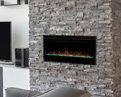 electric fireplaces fireside hearth