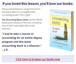 the basic accounting equation formula