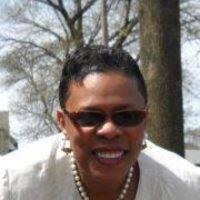 Ava Owens | University of Missouri - St. Louis - Academia.edu