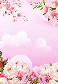 Rosa Flor Dia De Las Ninas Dia De La Mujer El Flores Dia