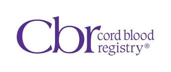 peace of mind with cord blood registry