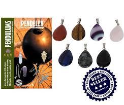 raindrop pendants and or pendulums