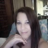 Bobbie Smith - Medical Receptionist - Southview Dermatology   LinkedIn