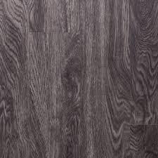 ash grey bel air flooring