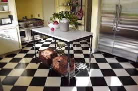mini makeover kitchen island