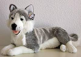 Image result for bocchetta plush by amazon