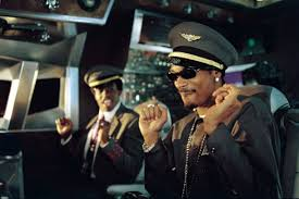 Soul Plane 2004 - Worst Movies Ever