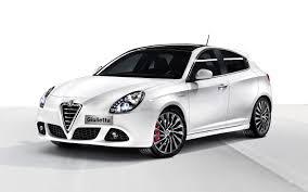 Salon De Ginebra Una Giulietta Para Alfa Romeo Blogaraje