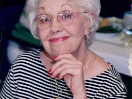 Polezoes, Evelyn Jordan | Obituaries | heraldcourier.com