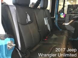 car seat ladyjeep wrangler unlimited