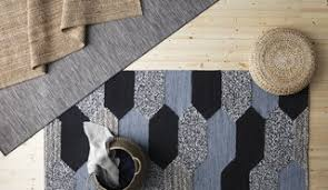 10 best places to affordable rugs