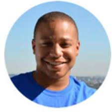 Adrian A. Bennett - Crunchbase Person Profile