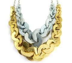 belmont ma repairs more km jewelry