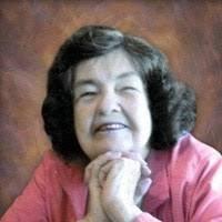 Abigail Collins Obituary - Abilene, Texas | Legacy.com
