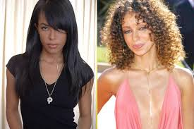 Favorite R&B-pop princess: Aaliyah or Mýa? | The Tylt