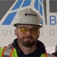 Dustin Snyder - Senior Superintendent - MCN Build | LinkedIn