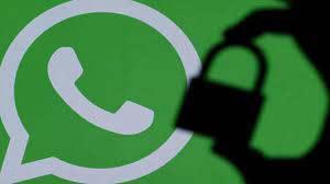 Kamu çalışanlarına WhatsApp yasağı getirildi! - Medyafaresi.com Mobil