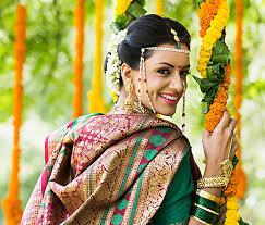 vlcc indian wedding makeup salon