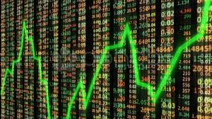 stock market wallpaper on hipwallpaper