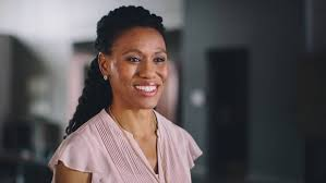 "Q&A with ""War Room"" star Priscilla Shirer"