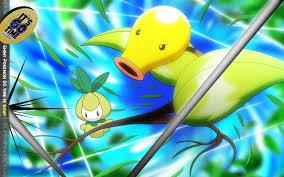 Shiny Pokemon GO update: The best Pokemon in late July 2020 - SlashGear