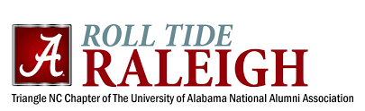 Join Roll Tide Raleigh