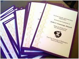 diy graduation invitations diy