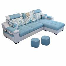 l shaped sofa designs india lillyput