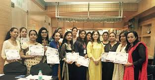 Jolly Music Workshop With Aarti Shah at Mumbai - Events High