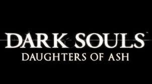 dark souls daughters of ash