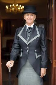 Uttoxeter-Co-operative-funeral-director-Lorraine-Walker-1 ...