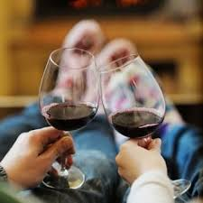 how to clean wine glasses merry maids