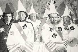 Mizzou Klan Rapist Dr. Adam Beckett, Dr. Cory M. Shea, Dr.…   Flickr