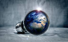 Innovation Can Change the World. From a very early age, I wanted to know…    by iGEMStv — Jon Fitzgerald   Mission.org