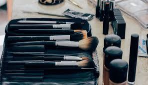 lakme makeup kit savedelete