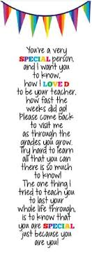 best teacher end of year images in end of year end of