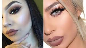 best makeup tutorial videos 1