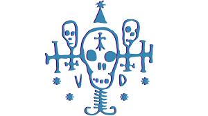 Voodoo Boys | Cyberpunk Wiki | Fandom