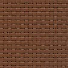 leather faux leather