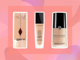 best foundations at sephora makeup